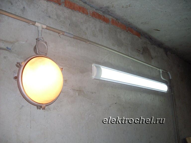 Освещение в гараже_3_mini
